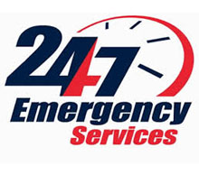 24/7 Locksmith Services in Quincy, MA