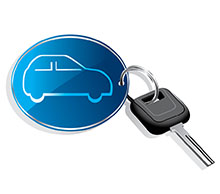Car Locksmith Services in Quincy, MA