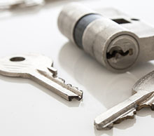 Commercial Locksmith Services in Quincy, MA