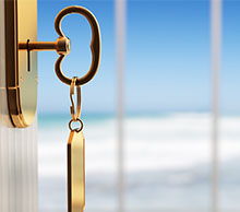 Residential Locksmith Services in Quincy, MA